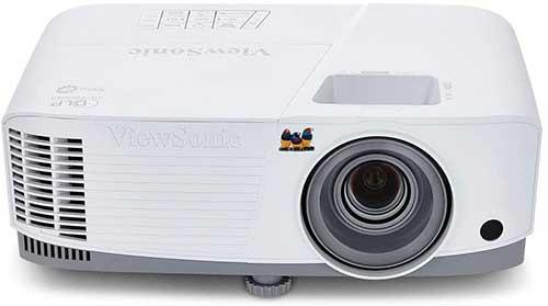 ViewSonic 3800