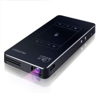 AKASO WT50 Projector