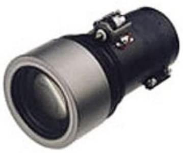 Epson ELPLL04 Long Throw Projector Lens