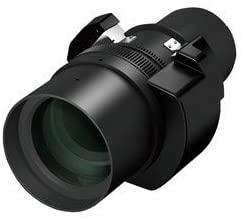 Epson V12H004L08 Long Throw Lens