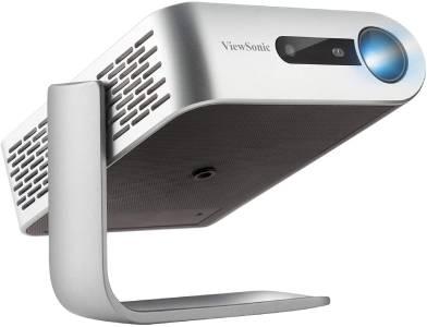 ViewSonic M1 Portable