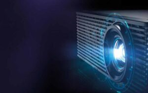 Are all projector bulbs created equal