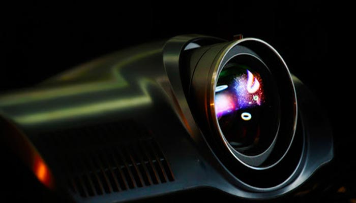 Long to Expect Projector Bulbs to Last