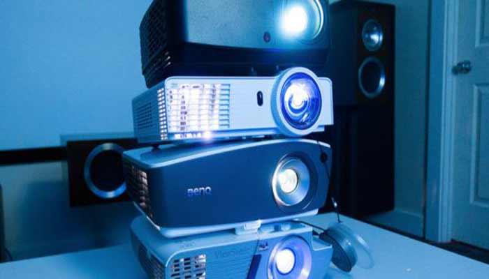 projectors bulb