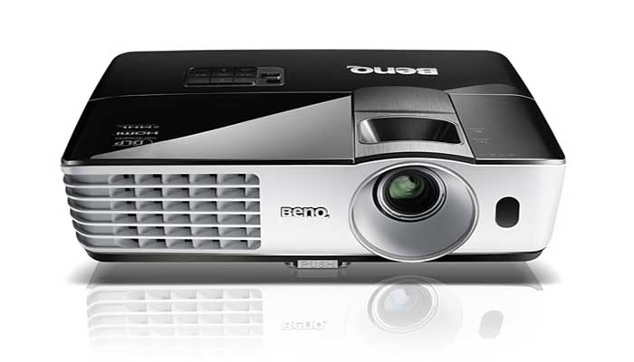 Does Roku Work with a Projector?
