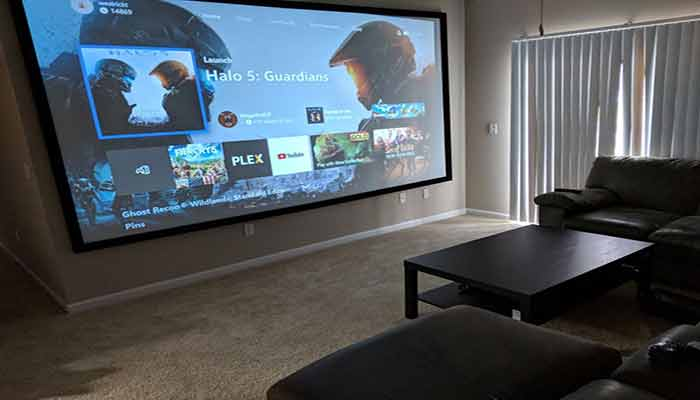 Which one to Choose for Home Theater?