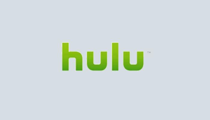 History of Hulu