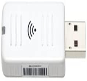 EPSON Wireless LAN Module for Powerlite 1760W 1770W 1775W