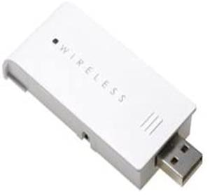 Epson V12H306P16 wireless LAN module