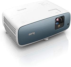 BenQ TK850i Smart Projector