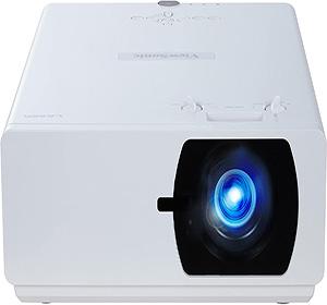 ViewSonic LS800HD Projector