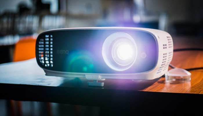 What to consider before buying an expensive projector under $3000