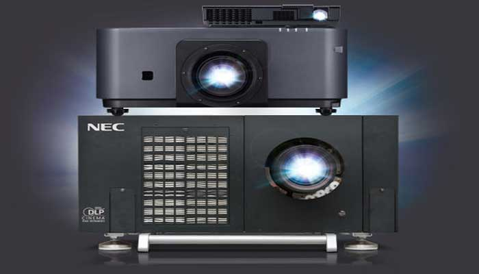 DLP vs. Laser Projector – Which one you should choose?