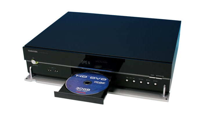 How to connect an LG DVD player to a Hitachi projector?