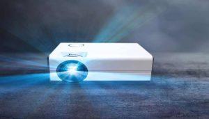 Top 10 Best Projector Brands
