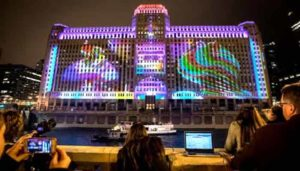 Best Projectors for Projection Mapping Review 2021