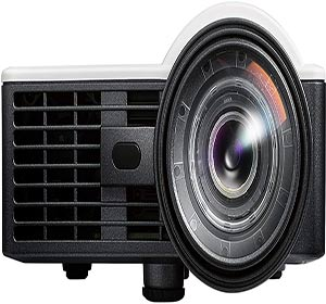 Optoma Portable LED Projector