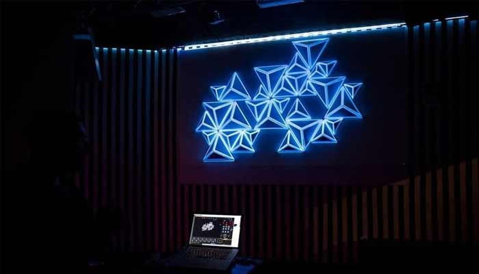 Buying Guide Of the Best Projector for Projection Mapping