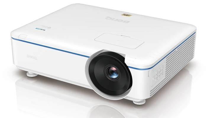 Top 5 best 5000 Lumen Projectors Reviews